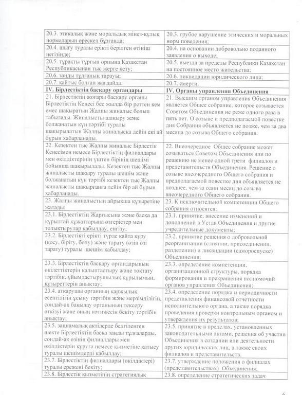СТР 6.jpeg