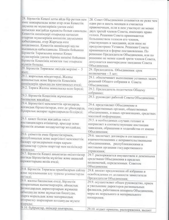 стр 9.jpeg